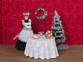 Tea christmas accessoriesCloseUp_3085.jp
