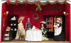 Tea_Room_Xmas_WhiteBackground_2920_silo_
