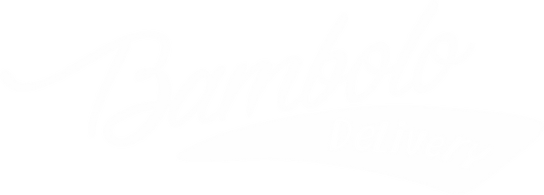 bambolo  delivery bc.png