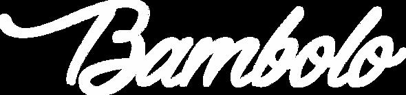 bambolo logo.png