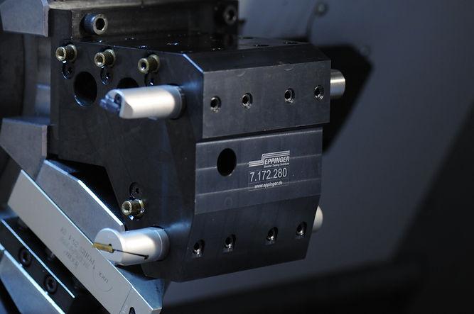 7.172.280 Quad Boring Bar Holder_EXSYS Automation.jpg