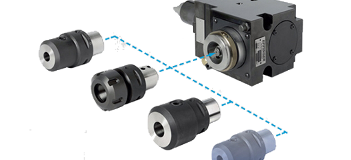 EXSYS Automation_Eppinger PSC Holders.jpg