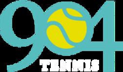 904 Tennis.png