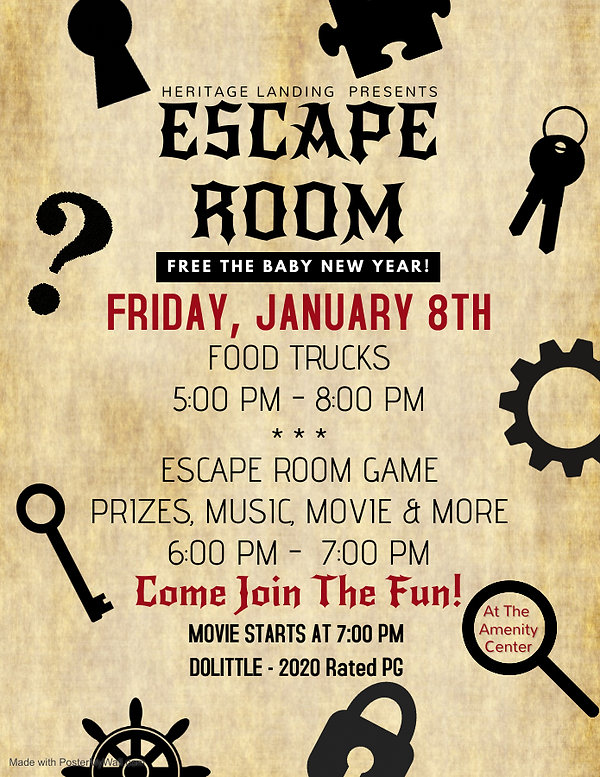 Escape Room Event Flyer.jpg