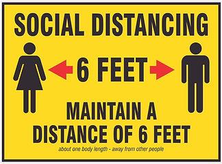 Social Distance sign.jpg