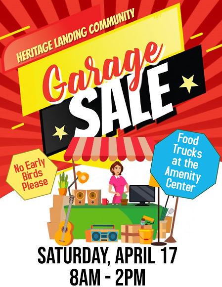 Garage Sale 4-17-21.jpg