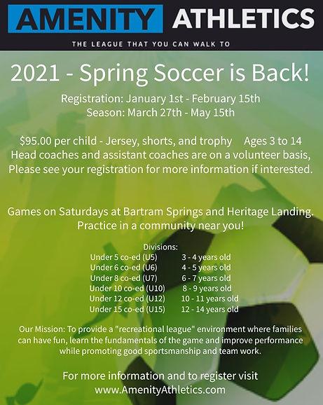Spring Soccer Flyer 2021.jpg