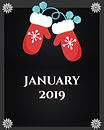 January - Made with PosterMyWall (2).jpg