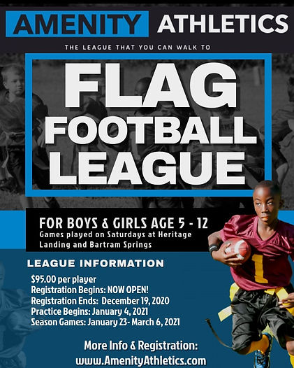 Flag Football 2021.jpg