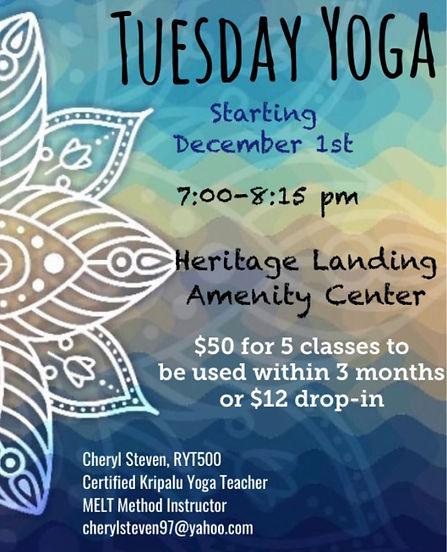 updated yoga flyer.jpg