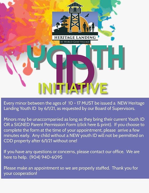 Youth ID Initiative.jpg