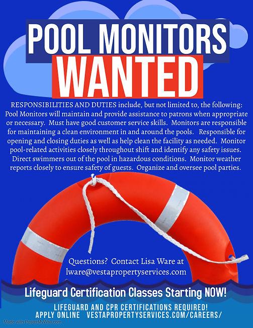 Pool Monitors Wanted flyer 2021.jpg