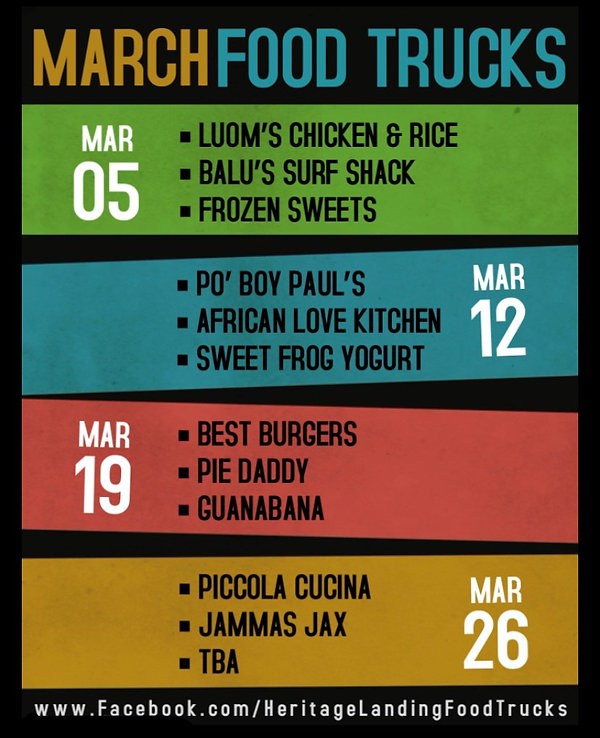 March Food Truck Graphic.jpg