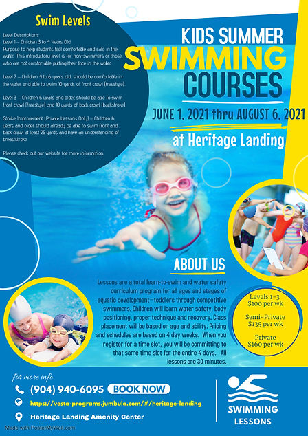Swim Lesson Flyer 2021 Season.jpg