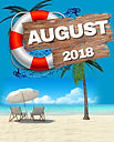 AUGUST 2018 - Made with PosterMyWall.jpg