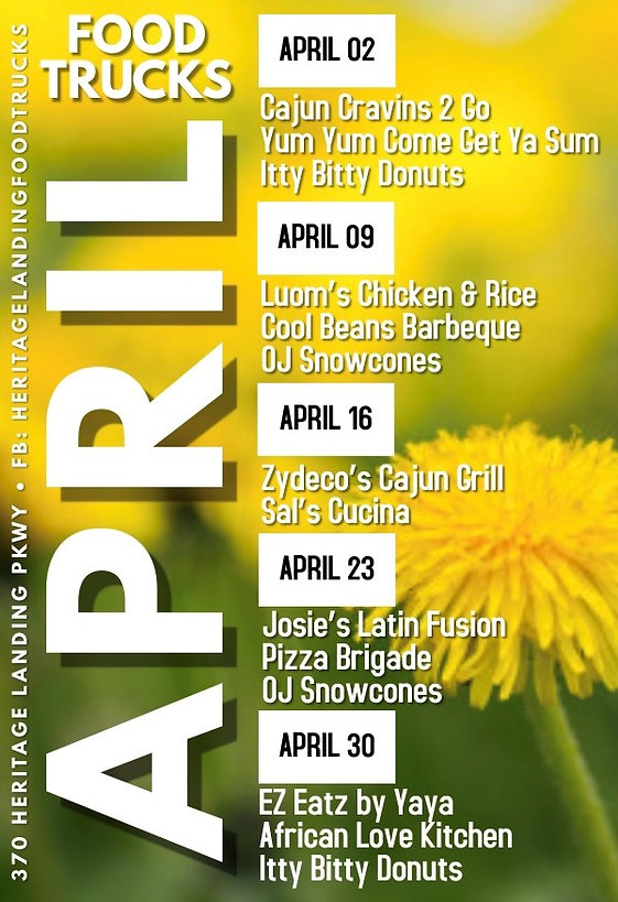 April Food Truck Graphic updated.jpg