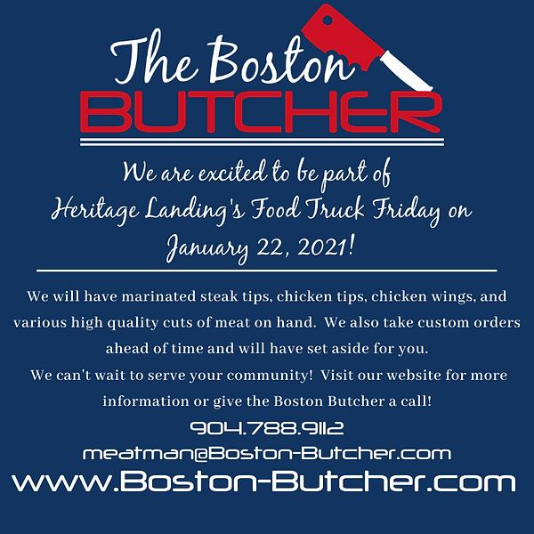 Boston Butcher Flyer.png