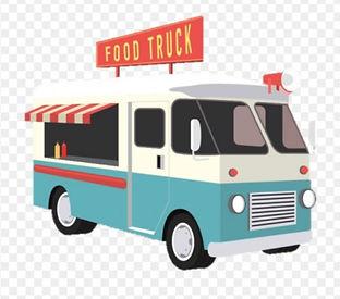 Food Truck 7.jpg