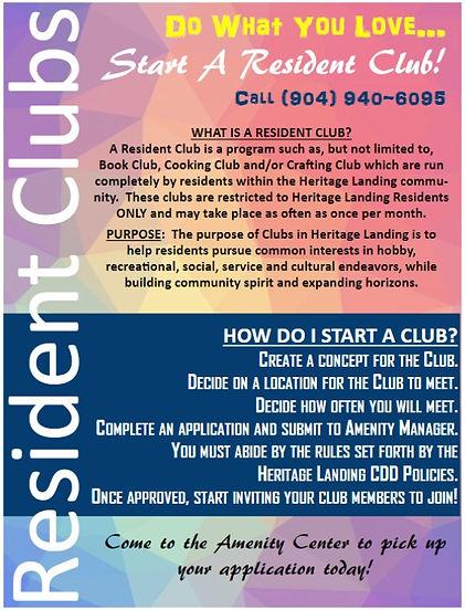 Resident Clubs Flyer.jpg