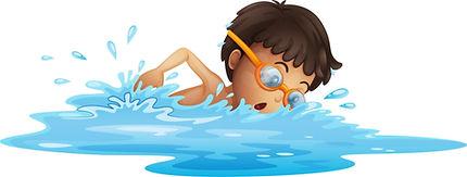 lap swimmer.jpg