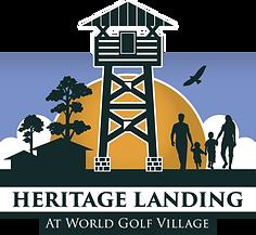 Heritage_Landing_Logo.png
