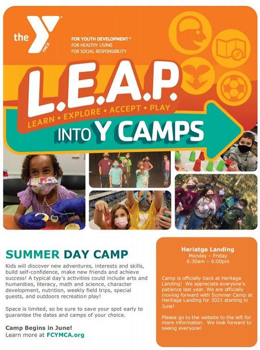 YMCA Summer Camp 2021 Flyer.jpg