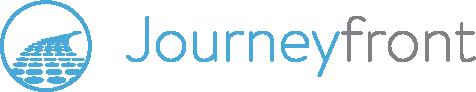 Journeyfront Logo.png