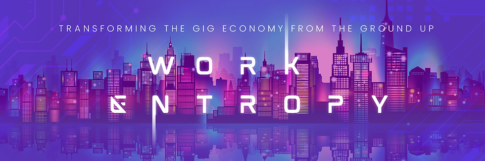 Work Entropy Twitter Banner.png