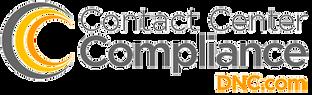 dnc_logo_v01.png