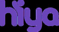 Hiya_logo-1.png