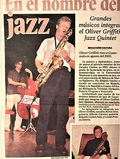 Montevideo quintet.jpg
