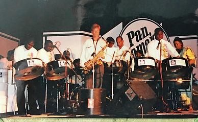 at Pan Jazz_edited.jpg