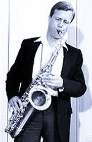 OGriffith with sax alone b+w_edited.jpg