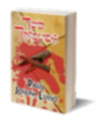 3D-Book_Thriller_small copy.png