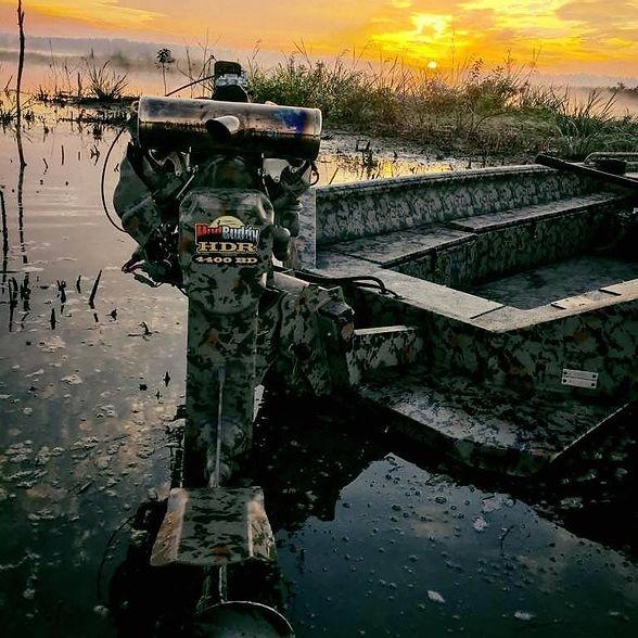mud buddy.jpg