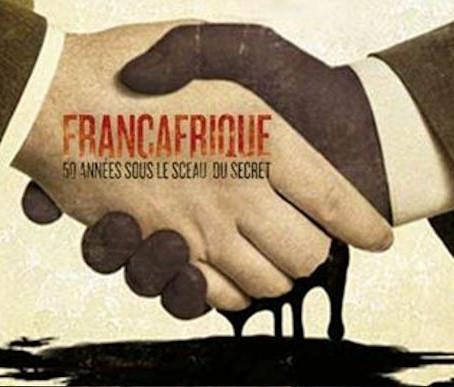 Radioscopie d'un système: Objectifs et fonctionnement de la Françafrique