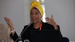 DW Global Media Forum - Bonn 2014