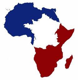 France-Afrique: Chronique d'une mort annoncée