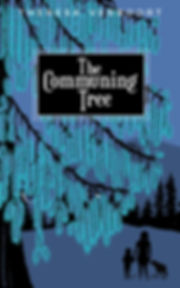 TVerboort_TheCommuningTree_02_COVER-PROO