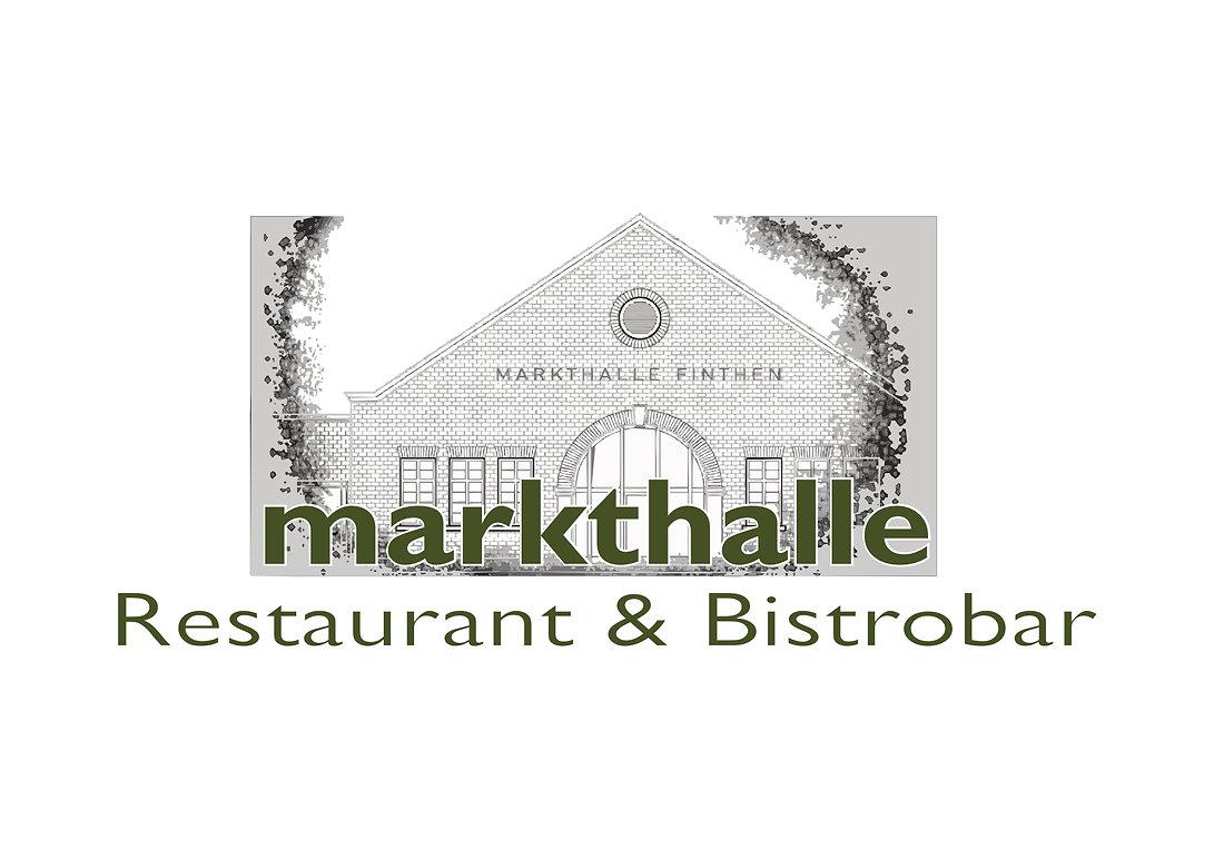 markthalle_finthen_logo_vektor_offen.jpg