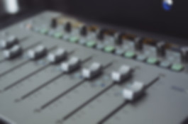 MC Mix C8.JPG