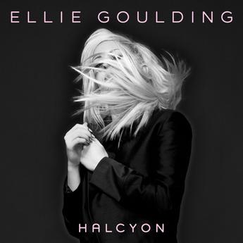Ellie Goulding Halcyon.png