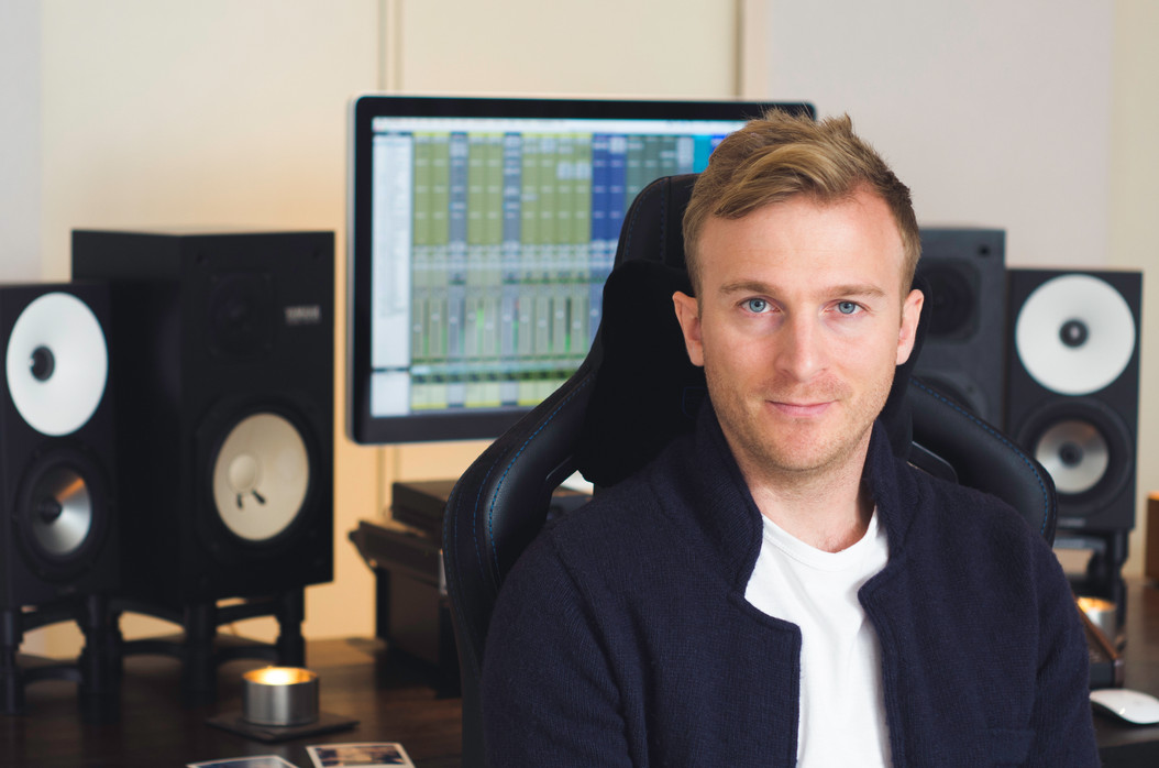 Ashley Krajewski Mix Engineer London1.jp