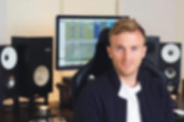 Ashley Krajewski Mix Engineer London1.jp