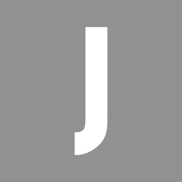 jaxsta-j-favicon_small copy