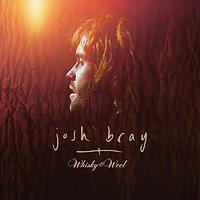 Josh Bray Whisky & Wool.png