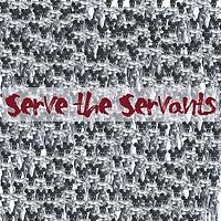 Serve The Servants.png