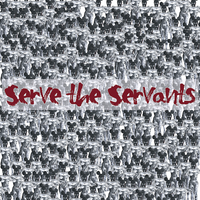 Serve The Servants.png