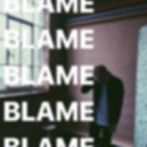 Matt Wills Blame.png