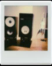 akPolaroidSX-70 Studio010.png